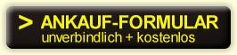 Ankaufformular für Gebrauchtfahrzeuge im Raum München